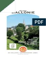 villages.pdf