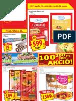 akciosujsag.hu - Penny Market 8146725ccb