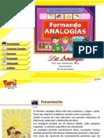 analogias-2