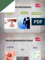 clase_6_vias_de_administracion.pdf