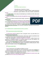 Historia12 Modulo8 Artes Letras Ciencia e Tecnica Cacau