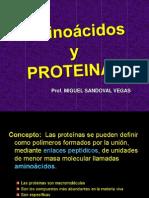 T2_-_AMINOACIDOS_Y_PROTEINAS