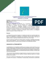 El-an+ílisis-de-la-problem+ítica-como-estrategia-para-generar-ideas-de-proyectos