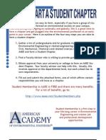 AAEES-StudentChapterPackage.pdf