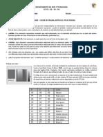 Página Web 10_ Clase 4