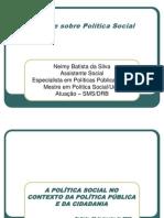 2polticasocialepolticaspblicas-100918164449-phpapp01