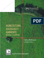 2agriculturasocyambiente