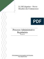 IV_PAR_Processo_de_Regulação_no_setor_de_valores.pdf