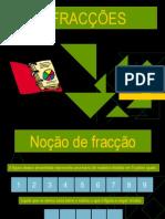 nocaodefraco-100930153948-phpapp02