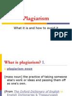 Step10 Plagiarism