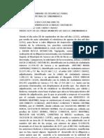 Instituto Colombiano de Desarrollo Rural
