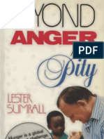 Beyond Anger and Pity Sumrall PDF