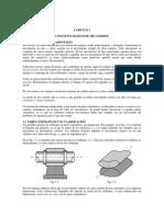 CAPITULO-1-conceptos-básicos