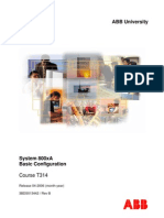 T314 Manual Pages.pdf