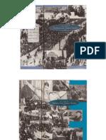 Sina Akşin - Ana Çizgileriyle Türkiyenin Yakın Tarihi 1
