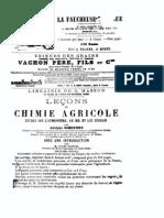 1872-chronique agricole