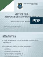 3-responsibilitiesofparticipants-120405124236-phpapp02