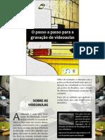 Manual para videoaulas PDF.pdf