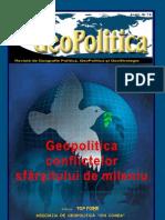 G 7-8.pdf geopolitica