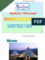 BIORRESONANCIA_Teorico