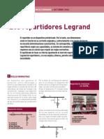 Repartdores.pdf