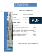 trabajotresdebancaria-100827163956-phpapp01.doc