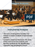 Instrumental Lecture 1(1)
