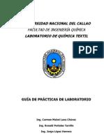 guia quimica textil.pdf