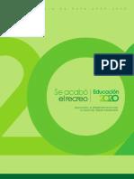 HojadeRutaEducacion_2020