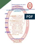 reconocimientoypropiedadesqumicasdeloscarbohidratos-121217183439-phpapp01