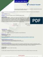 Prospecto_CCUPGRADE_T09_2013