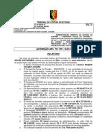 04555_12_Decisao_mquerino_APL-TC.pdf