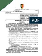 02542_12_Decisao_mquerino_APL-TC.pdf