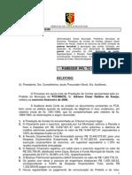 Proc_02765_09_ppl_0276509_pm_pocinhos_2008.doc.pdf