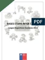 BASES INTER CURSOS 2013.pdf