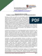Declaracion_de_La_Ceiba_Primera_Cumbre_Mundial_de_Afrodescendientes_20-8-2011.pdf