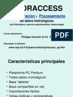 2.Hydraccess_presentacion_2006