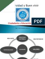 UBV 3 - Msc Ortega.pdf