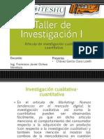 Taller de Investigación I_Articulo.pptx