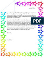 welcome letter final