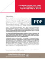 Documento in Format i Vod is Capac i Dad
