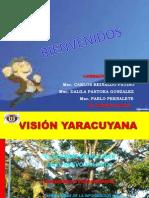 Presentación1 [Autoguardado] EXPOSICIO