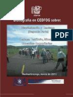 Bibliografia sobre Racismo 2a parte y Defensa del Territorio.pdf