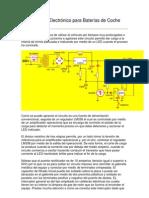 Carregador de baterias1.pdf