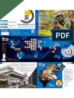 G&G Armament catalogue