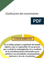 Clasificacion del conocimiento.pptx
