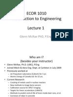 Lecture 1 - Course Intro %26 Design Project 2012
