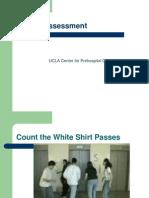 Patient Assessment Without Review Questionsv2