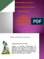 modeloincremental-120428142138-phpapp02
