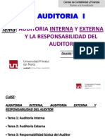 SEM 5 -Auditoria Interna -Externa y Responsab Del Auditor